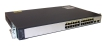 Коммутатор Cisco Catalyst WS-C3750V2-24TS-S
