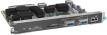Модуль Cisco Catalyst WS-X45-SUP6L-E