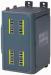 Модуль расширения Cisco IEM-3000-8FM