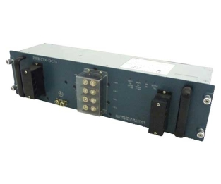Блок питания Cisco PWR-2700-DC/4