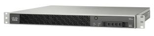 Межсетевой экран Cisco ASA5515-FPWR-K9