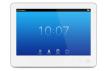 Сенсорная консоль управления Cisco TelePresence Touch 10 [CTS-CTRL-DV10=]