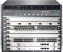 Маршрутизатор Juniper MX480 Премиум
