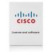 Лицензия Cisco [ME3600X-10G]