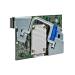 Контроллер HP (749680-B21)