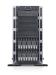 Сервер Dell PowerEdge T420/1x QC E5-2403 1.8GHz/4GB/H310/146GB 15K SAS