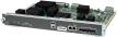 Модуль Cisco Catalyst WS-X45-SUP7-E