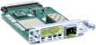 Модуль Cisco HWIC-1GE-SFP