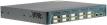 Коммутатор Cisco Catalyst WS-C3550-12G
