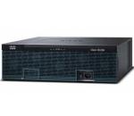 Голосовые шлюзы Cisco