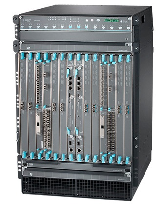 Межсетевой экран Juniper SRX5800X-BASE в Степногорске