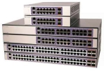 Extreme Networks 200-Series