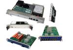 Процессорные модули Juniper