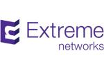 Кабели Extreme