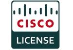 Лицензии Cisco