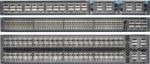 QFX5100