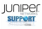 Сервис Juniper Care