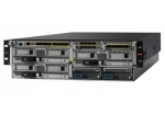 Cisco Firepower Series