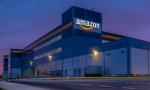 Компания Amazon разработает собственные чипы для коммутаторов