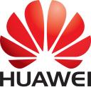 Компания Huawei удерживает позиции на рынке телекоммуникационного оборудования