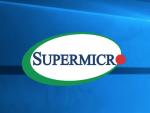 Компания SuperMicro представила свою программу тестирования