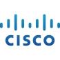 Компания Cisco приобрела компанию-разработчика ПО и оборудования для проведения онлайн-конференций