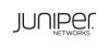 Компания Juniper Networks развивает технологии искусственного интеллекта