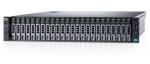 Серверы PowerEdge и сетевое оборудование PowerSwitch будут использоваться в системах операторов связи