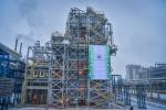 ПАО «Казаньоргсинтез» модернизировало ИТ-инфраструктуру с помощью оборудования Cisco и Huawei