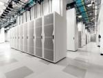Международная компания использовала коммутаторы Cisco для переноса данных в облако Softline