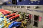 Рынок сетевого и телекоммуникационного оборудования в России