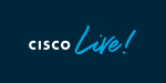 Компания Cisco представила новинки сетевого оборудования, ПО и интерфейса