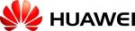 На базе Ставропольского ГАУ будет создана Академия Huawei