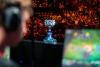 Компания Cisco стала партнером Riot Games в рамках киберспортивных турниров по League of Legends