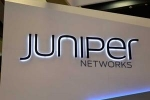 Компания Juniper Networks расширяет возможности автоматизации центров обработки данных