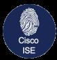 Компания Cisco усовершенствовала систему безопасности Райффайзенбанбанка