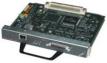 Модуль Cisco PA-FE-TX