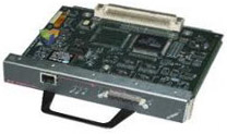 Модуль Cisco PA-FE-TX