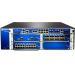 Межсетевой экран Juniper SRX3400BASE-DC2