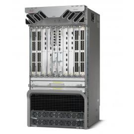 Маршрутизатор Cisco ASR-9910