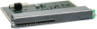 Модуль Cisco Catalyst WS-X4612-SFP-E