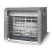 Маршрутизатор Cisco ASR-9006-AC-V2