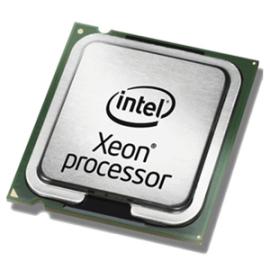 Процессор Cisco [A99-RP2-TR=]