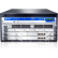 Маршрутизатор Juniper MX240-PREMIUM3-ACL