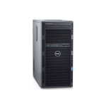 Серверы DELL PowerEdge T