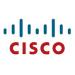 Накопитель SSD Cisco ASA5508-SSD=