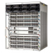 Коммутатор Cisco C9410R