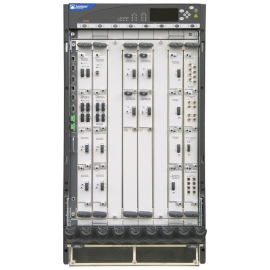 Маршрутизатор Juniper M320BASE-AC