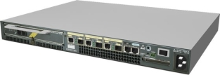 Маршрутизатор Cisco 7301