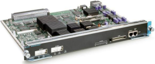 Модуль Cisco Catalyst WS-X4515 SUP-IV